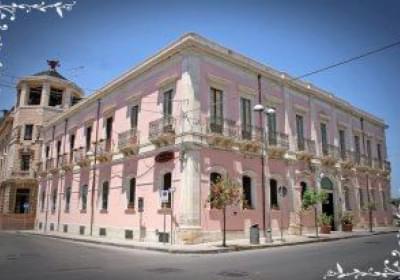 Hotel Posta